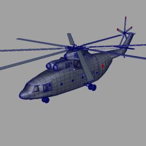 mil-mi-26-helicopter-3d-model-izdeliye-90-image-8