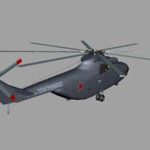 mil-mi-26-helicopter-3d-model-izdeliye-90-image-9