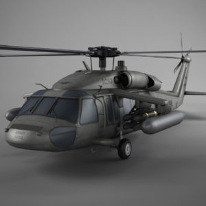 sikorsky-uh-60m-black-hawk-3d-model-1
