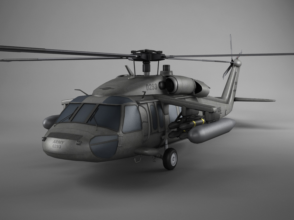 sikorsky-uh-60m-black-hawk-3d-model-1