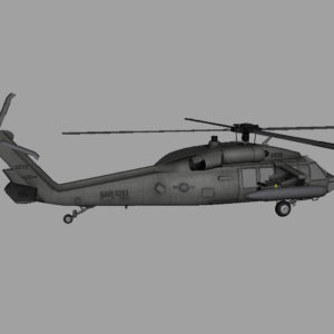 sikorsky-uh-60m-black-hawk-3d-model-10