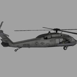 sikorsky-uh-60m-black-hawk-3d-model-10