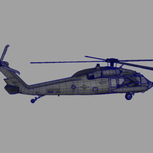 sikorsky-uh-60m-black-hawk-3d-model-11
