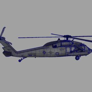 sikorsky-uh-60m-black-hawk-3d-model-11