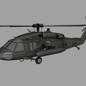 sikorsky-uh-60m-black-hawk-3d-model-12