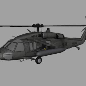 sikorsky-uh-60m-black-hawk-3d-model-12