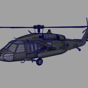 sikorsky-uh-60m-black-hawk-3d-model-13