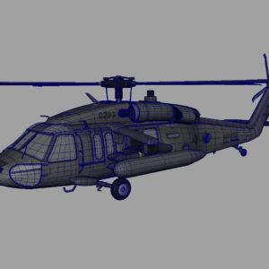 sikorsky-uh-60m-black-hawk-3d-model-13