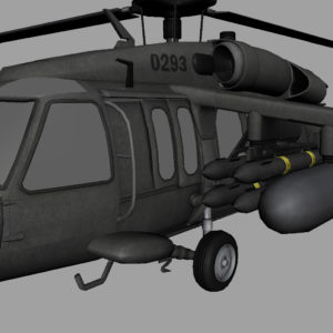 sikorsky-uh-60m-black-hawk-3d-model-14
