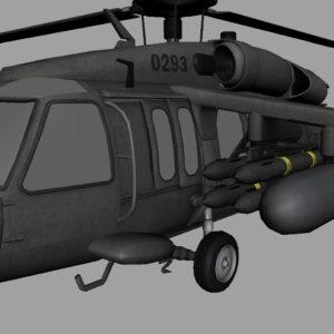 sikorsky-uh-60m-black-hawk-3d-model-14