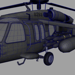 sikorsky-uh-60m-black-hawk-3d-model-15