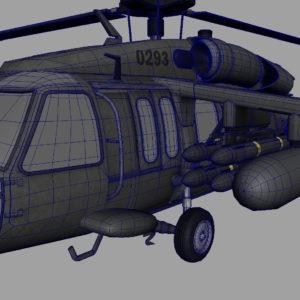 sikorsky-uh-60m-black-hawk-3d-model-15