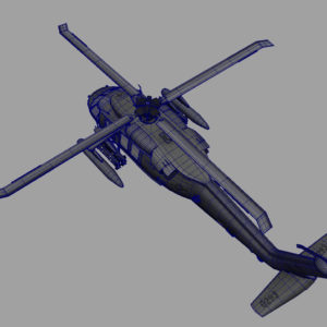 sikorsky-uh-60m-black-hawk-3d-model-17