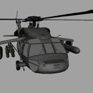 sikorsky-uh-60m-black-hawk-3d-model-18