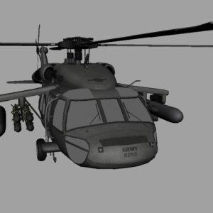 sikorsky-uh-60m-black-hawk-3d-model-18