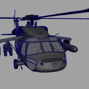 sikorsky-uh-60m-black-hawk-3d-model-19