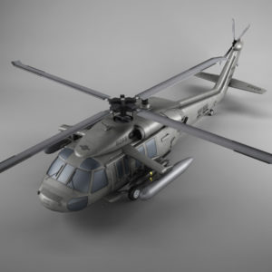 sikorsky-uh-60m-black-hawk-3d-model-2