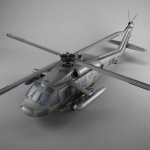 sikorsky-uh-60m-black-hawk-3d-model-2
