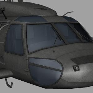 sikorsky-uh-60m-black-hawk-3d-model-20