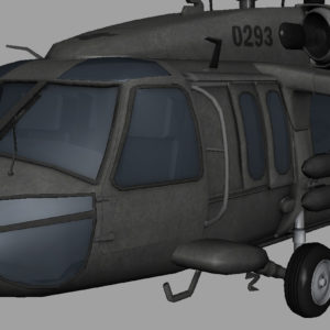 sikorsky-uh-60m-black-hawk-3d-model-21