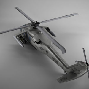 sikorsky-uh-60m-black-hawk-3d-model-3
