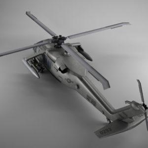 sikorsky-uh-60m-black-hawk-3d-model-3