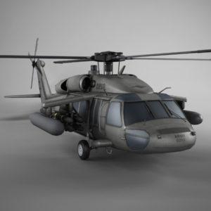 sikorsky-uh-60m-black-hawk-3d-model-4