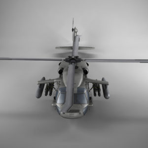 sikorsky-uh-60m-black-hawk-3d-model-5