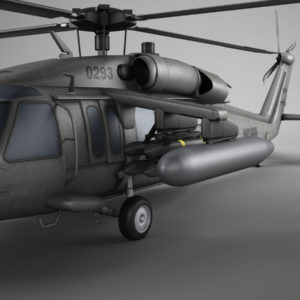 sikorsky-uh-60m-black-hawk-3d-model-6