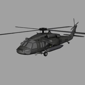 sikorsky-uh-60m-black-hawk-3d-model-7