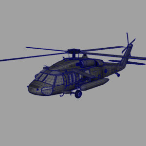 sikorsky-uh-60m-black-hawk-3d-model-8