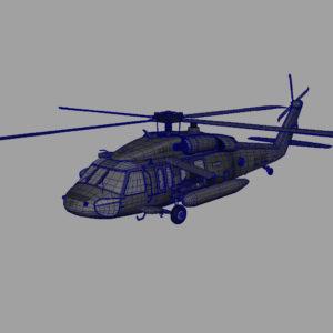 sikorsky-uh-60m-black-hawk-3d-model-8