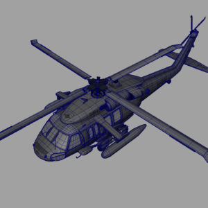 sikorsky-uh-60m-black-hawk-3d-model-9