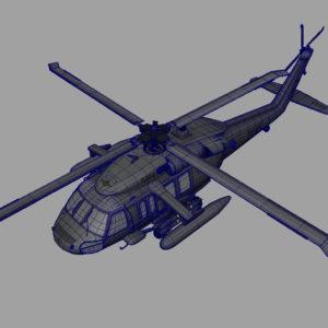 sikorsky-uh-60m-black-hawk-3d-model-9
