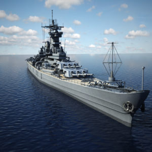 uss-iowa-bb-61-class-3d-model-battleship-image1