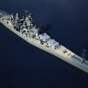 uss-iowa-bb-61-class-3d-model-battleship-image10