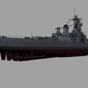 uss-iowa-bb-61-class-3d-model-battleship-image13