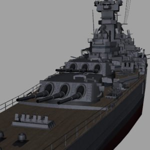 uss-iowa-bb-61-class-3d-model-battleship-image15