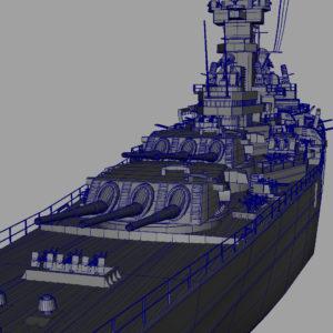 uss-iowa-bb-61-class-3d-model-battleship-image16
