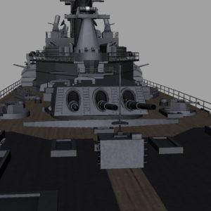 uss-iowa-bb-61-class-3d-model-battleship-image17
