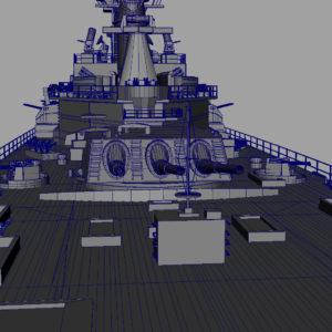 uss-iowa-bb-61-class-3d-model-battleship-image18