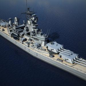 uss-iowa-bb-61-class-3d-model-battleship-image2