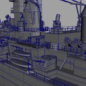 uss-iowa-bb-61-class-3d-model-battleship-image20