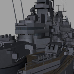 uss-iowa-bb-61-class-3d-model-battleship-image22