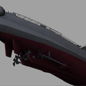 uss-iowa-bb-61-class-3d-model-battleship-image23