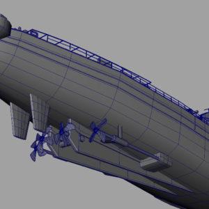uss-iowa-bb-61-class-3d-model-battleship-image24