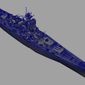 uss-iowa-bb-61-class-3d-model-battleship-image25
