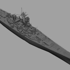 uss-iowa-bb-61-class-3d-model-battleship-image26