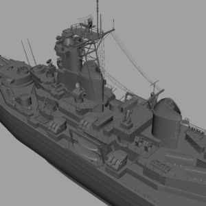 uss-iowa-bb-61-class-3d-model-battleship-image27