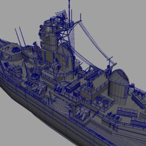 uss-iowa-bb-61-class-3d-model-battleship-image28